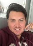 Julien, 34, Montpellier