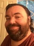 James Smith, 50  , Arlington (State of Texas)