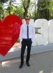 Danila, 30, Azov