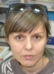 Оксана, 41, Lutsk