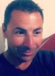 Angelo D'Andrea, 51  , Shepparton