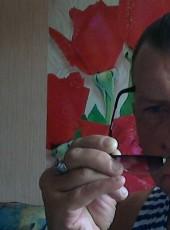 nikolay, 49, Russia, Tolyatti