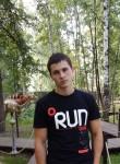 Aleksey, 22  , Nizhniy Novgorod
