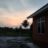 Aiman, 19  , Kota Bharu