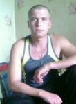 Andrey, 36  , Gavrilov Posad