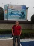 Nikolay, 34, Kiev