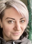 Olga, 41  , Murmansk