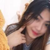 Joan Rivera, 27  , Lapu-Lapu City