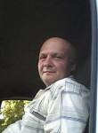 serega, 50  , Krasnodar