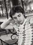 Юрий Musician, 32, Donetsk