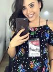 Tatiana, 26  , Santa Cruz de la Sierra