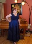 Ella, 58  , Sunnyvale