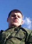 saxon, 31  , Rodionovo-Nesvetayskaya