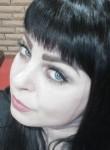 Ksyusha, 37  , Rasskazovo