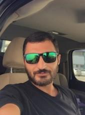 Arkadi, 43, Israel, Haifa