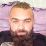 Halim Halim, 28  , Tolga
