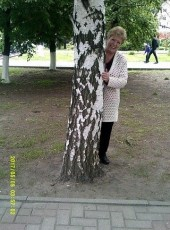 Galina, 74, Russia, Rostov-na-Donu