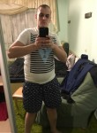 danik, 29, Yalta