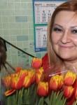 anna, 47  , Saint Petersburg
