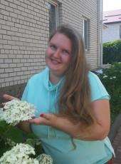 Svetlana, 30, Russia, Lipetsk