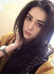 Кристина - Воронеж