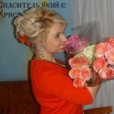 Yana, 27  , Yahotyn