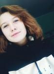 Karina, 18, Lubny