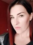 Liza, 35  , Gvardeyskoye