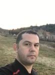 erdiland, 40  , Tirana