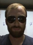 Ivan, 30  , Debesy