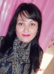 Irisha, 47  , Birobidzhan