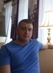 Igor, 38, Petropavlovsk-Kamchatsky