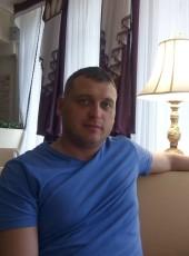 Igor, 38, Russia, Petropavlovsk-Kamchatsky