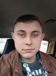 Sergey, 23  , Lokhvytsya