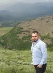 Tgy, 29, Kayseri