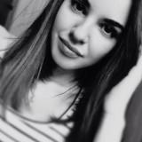olesya, 22  , Sycow
