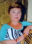 Alla, 54  , Oktyabrskiy (Respublika Bashkortostan)