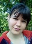 Elzara, 25  , Lysyanka