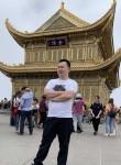葱姜丝, 27, Beijing
