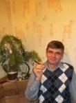 Viktorovich, 54  , Novokhopyorsk