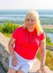 Liliya, 50  , Kinel-Cherkassy