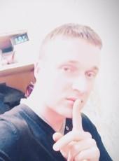 Yan, 28, Ukraine, Kiev