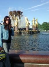 Irina, 42, Ukraine, Kovel
