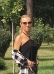 Veronika, 37  , Kiev