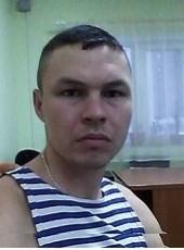 NIKOLAY, 33, Russia, Severo-Zadonsk