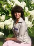 Oksana, 51, Arkhangelsk
