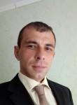 Alexander, 35  , Krasnodar