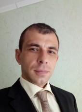 Alexander, 35, Russia, Krasnodar