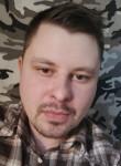 Знакомства Сочи: Олег, 24