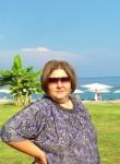 Pyshka, 35  , Domodedovo
